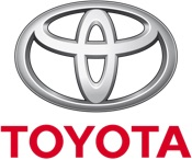 Toyota-logo-768x640