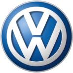 Volkswagen_Logo-150x150