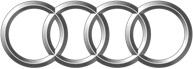 car_logo_PNG1640-768x575