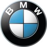 car_logo_PNG1641-150x150