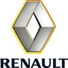 renault_logo_512_png_by_mahesh69a-d48aldl-140x140