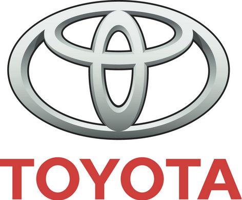 Катализатор Toyota Auris, Avalon, Avensis, Camry, Celica, Corolla, Corona, Highlander, Land Cruiser 200, RAV 4, Yaris в Киеве. Цена катализатора тойота от производителя.