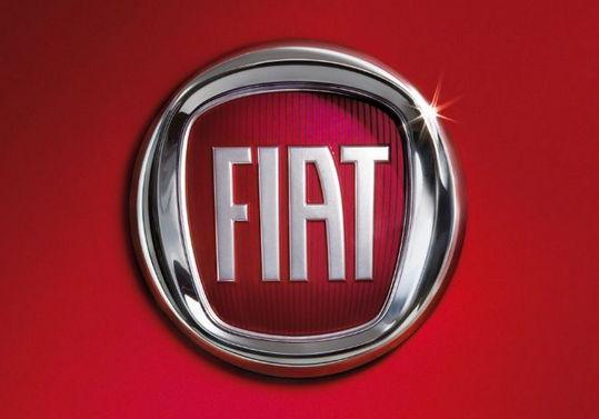 Катализатор Fiat Doblo, Ducato, Grande Punto, UNO, 500 в Киеве. Цена катализатора фиат от производителя.