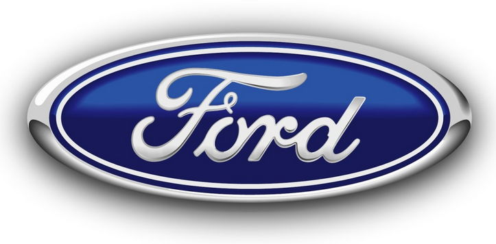 Катализатор Ford C-Max, Escort, Fiesta, Focus, Fusion, Galaxy, Kuga, Mondeo, Probe, S-Max, Scorpio, Sierra, Transit в Киеве. Цена катализатора форд от производителя.