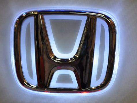 Катализатор Honda Accord, Civic, CR-V, FR-V, HR-V, Jazz, Legend, Odyssey, Pilot в Киеве. Цена катализатора Хонда от производителя.