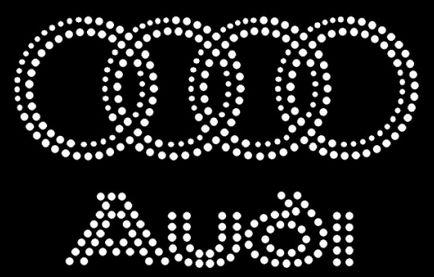 Катализатор Audi 100, 80, A3, A4 Allroad, A5, A6 Allroad, A8, Q5, Q7, Quattro, TT, TTS в Киеве. Цена катализатора ауди от производителя.