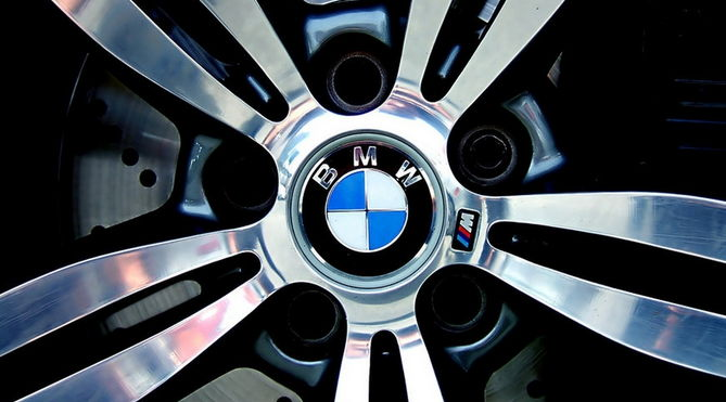 продажа, выкуп катализаторов БМВ ikat.kiev.ua BMW 5 BMW X3 BMW X5 BMW X6 BMW 7