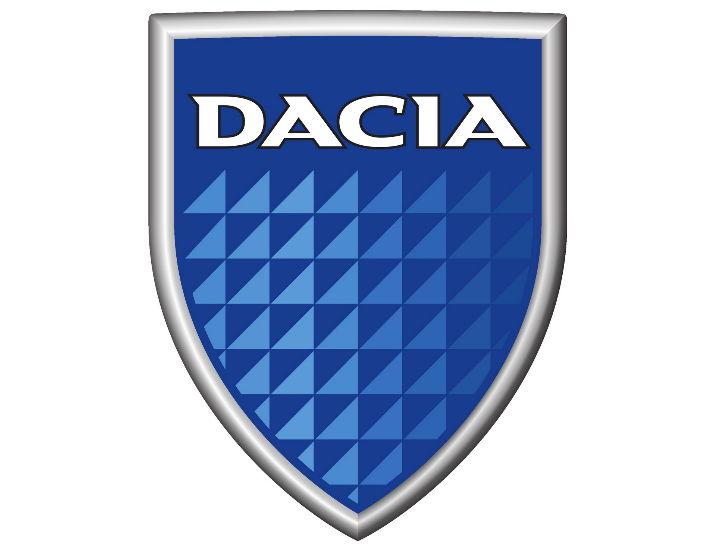 Катализатор дачиа 1300, 1310, 1325, 1410, Nova, Solenza в Киеве. Цена катализатора дача от производителя.