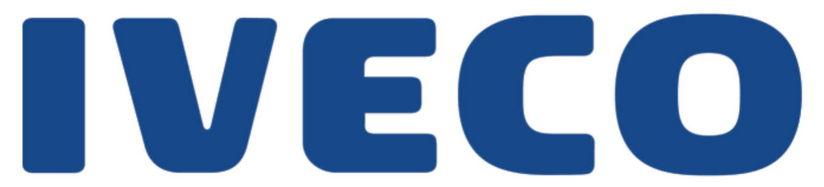 Катализатор iveco в Киеве. Цена катализатора ивеко от производителя.