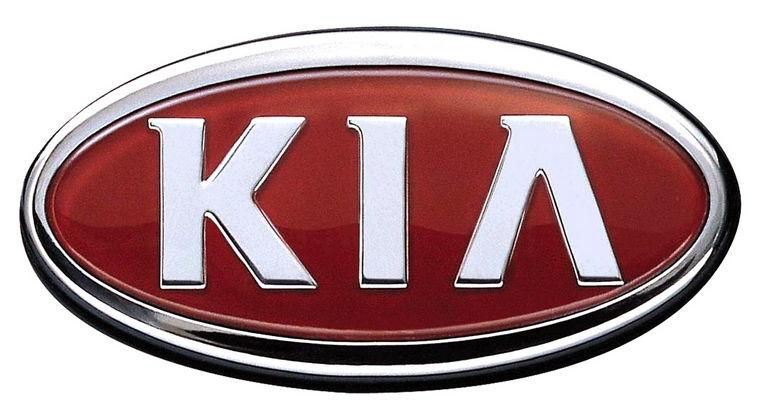 продажа, выкуп катализаторов kia ikat.kiev.ua