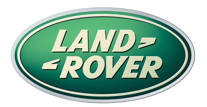 Катализатор land rover Defender, Discovery, Freelander, Hardtop, Range Rover,Sport в Киеве. Цена катализатора ленд ровер от производителя.
