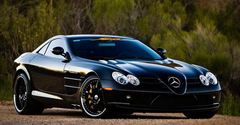 Картинки по запросу фото Mercedes CLK / CLC / CLS