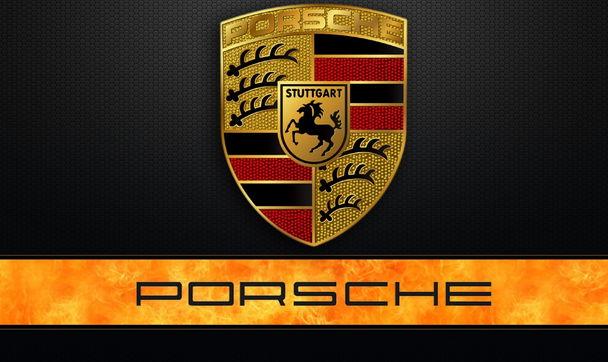 Катализатор porshe Boxster, Carrera GT, Cayenne, Cayman, Panamera в Киеве. Цена катализатора порше от производителя.
