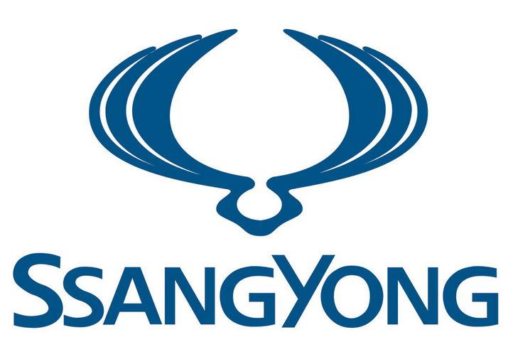 Катализатор ссангйонг в Киеве. Цена катализатора ssangyong от производителя.