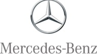 Mercedes-Benz-Logo-PNG-Image-190x130