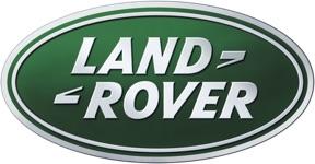 logo-landrover-768x401